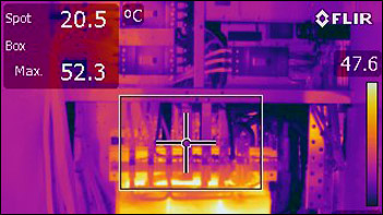 home-infrared-inspections