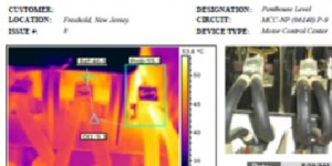 thermographic-surveys2