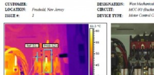thermographic-surveys